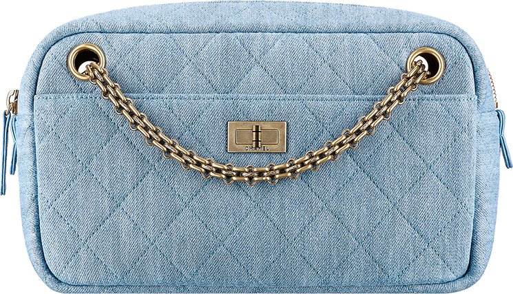 Chanel-Spring-Summer-2016-Bag-Collection-8