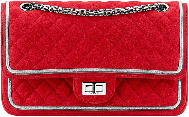 Chanel-Spring-Summer-2016-Bag-Collection