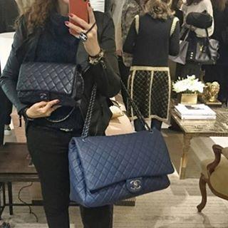 Chanel-Xl-Flap-Bag-3