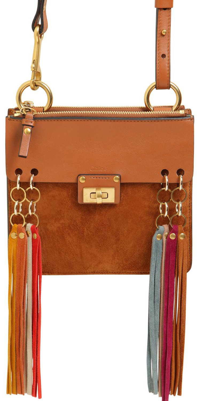 Chloe Jane Tassels Bag – Bragmybag 740e47d51f081