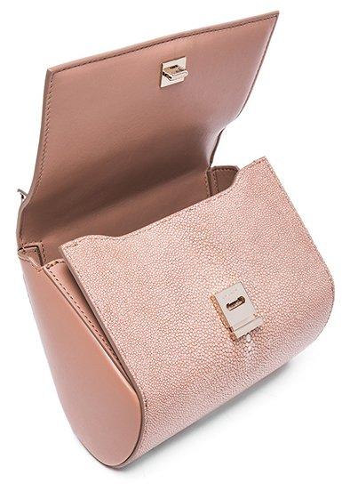 2413fd5a2165 Givenchy Galuchat Pandora Box Bag – Bragmybag