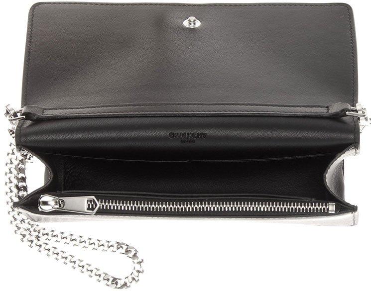 ceeefac10381 Givenchy Star Pandora Chain Bag – Bragmybag
