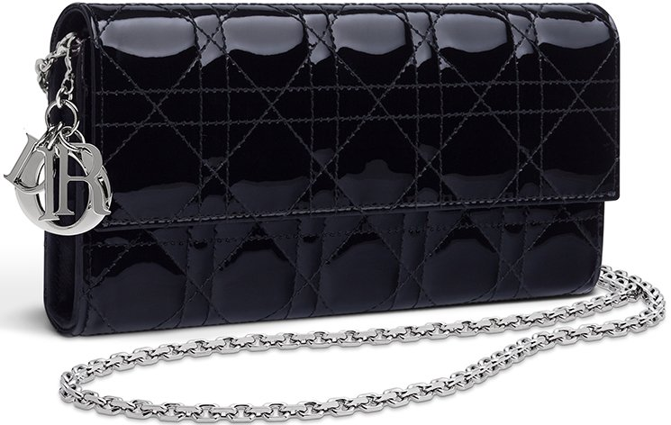Lady-Dior-Croisiere-Wallet-2