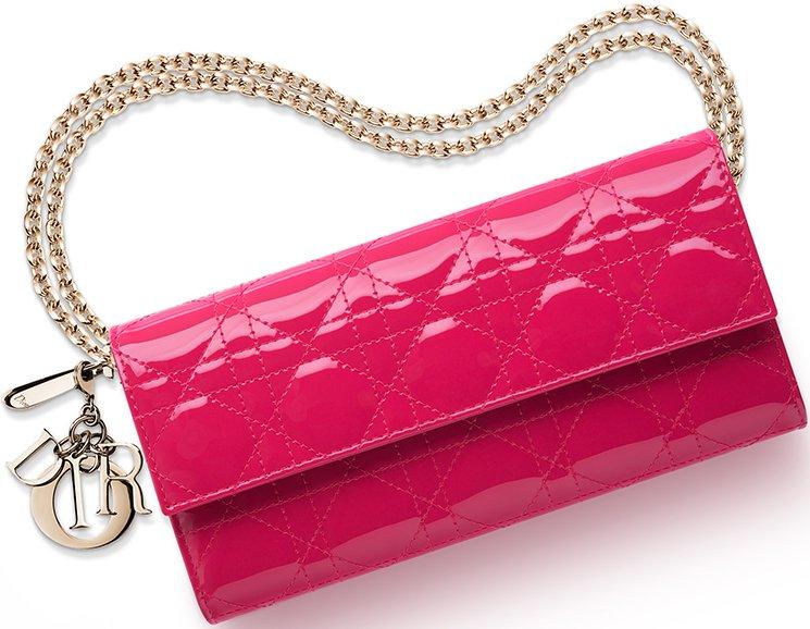 Lady-Dior-Croisiere-Wallet-4