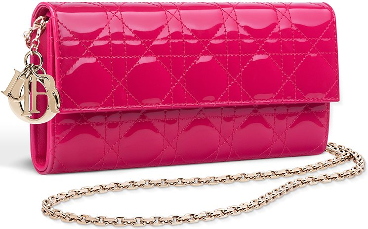 Lady-Dior-Croisiere-Wallet-5