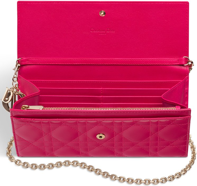 Lady-Dior-Croisiere-Wallet-6