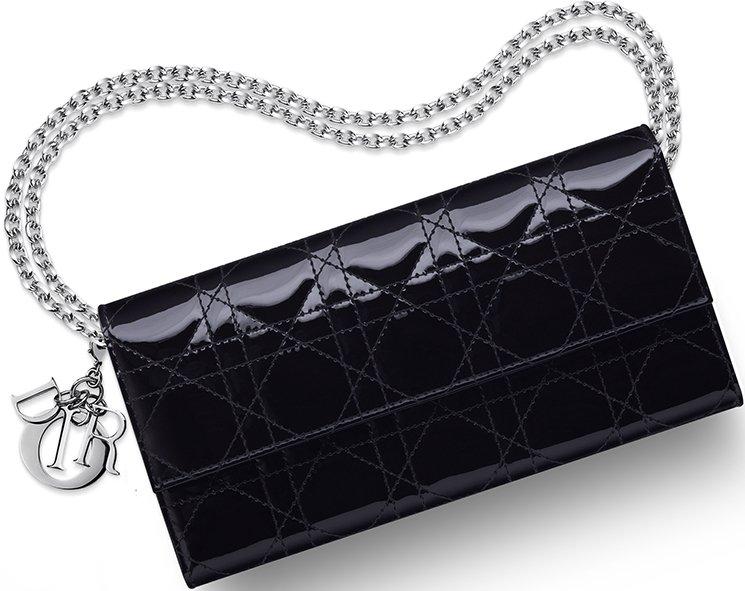 Lady-Dior-Croisiere-Wallet