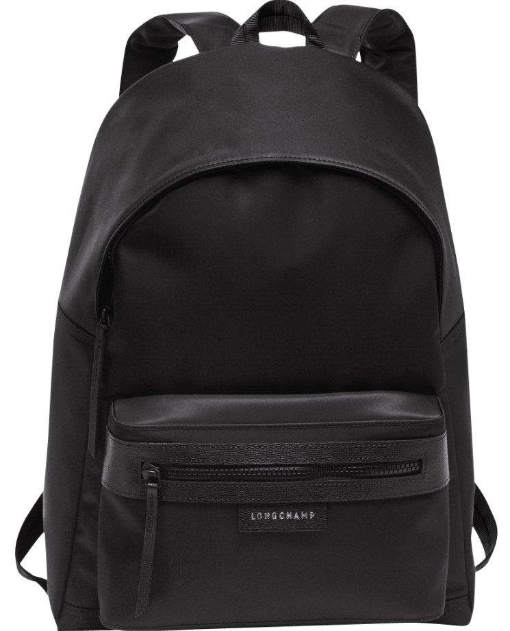 Longchamp Le Pliage Neo Backpack   Bragmybag