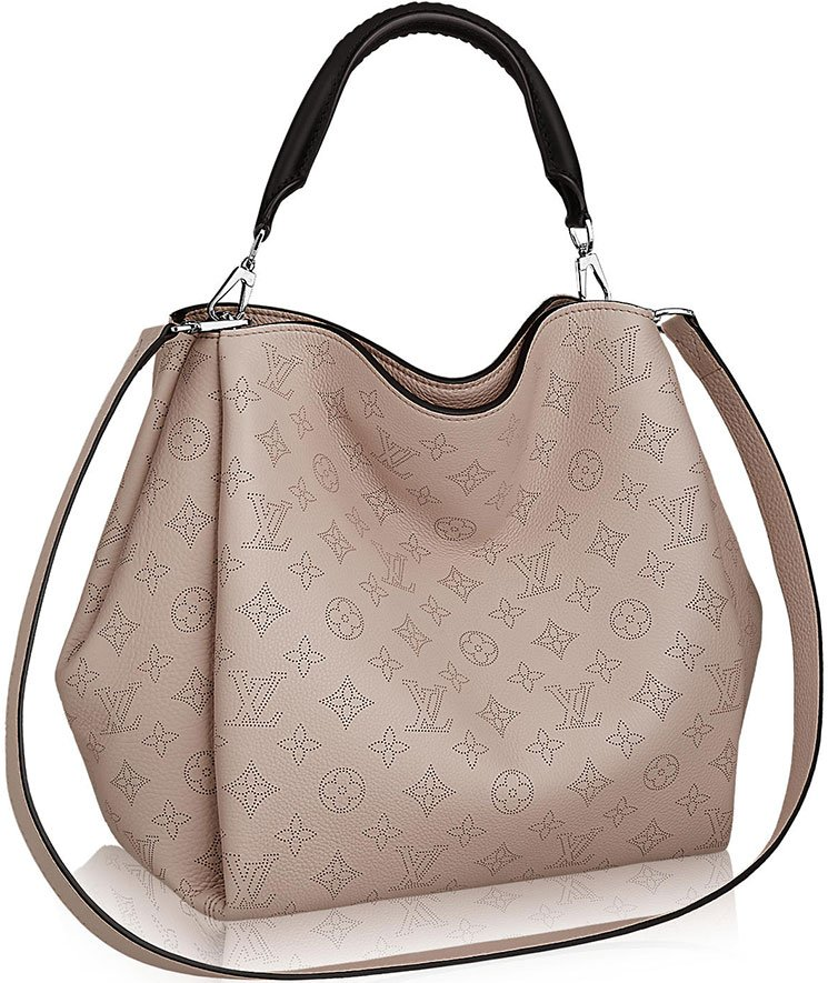 Louis-Vuitton-Babylone-Monogram-Leather-Bag-2