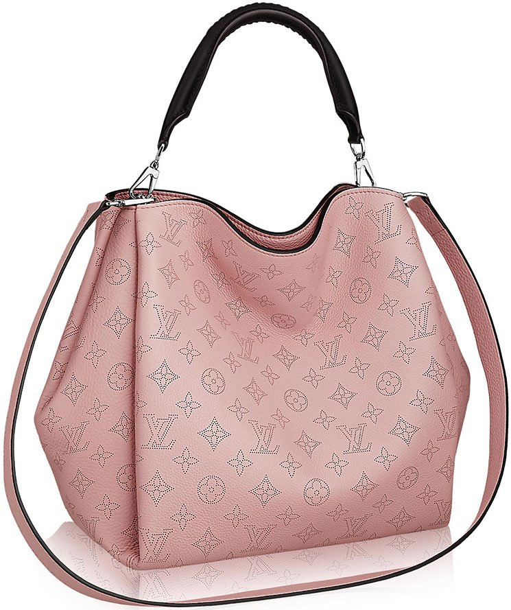 Louis-Vuitton-Babylone-Monogram-Leather-Bag-3