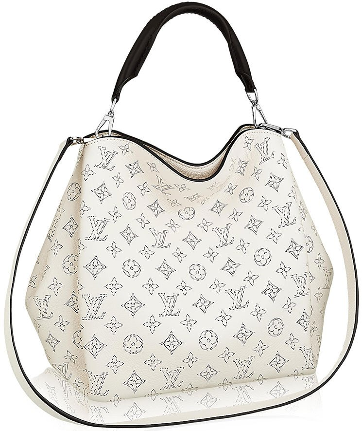 Louis-Vuitton-Babylone-Monogram-Leather-Bag-4