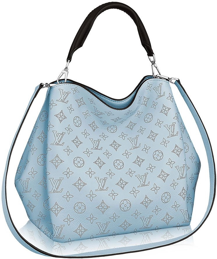 Louis-Vuitton-Babylone-Monogram-Leather-Bag-5