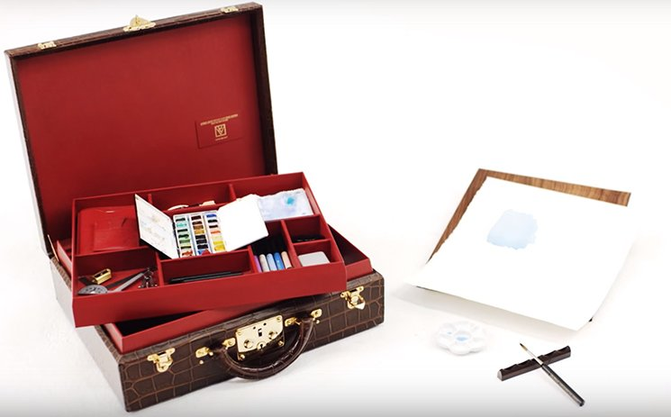 Louis-Vuitton-Watercolor-Box-Trunk-10