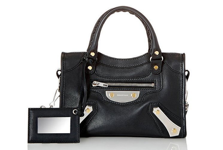 Balenciaga-Metal-Plate-Classic-City-Bag-4