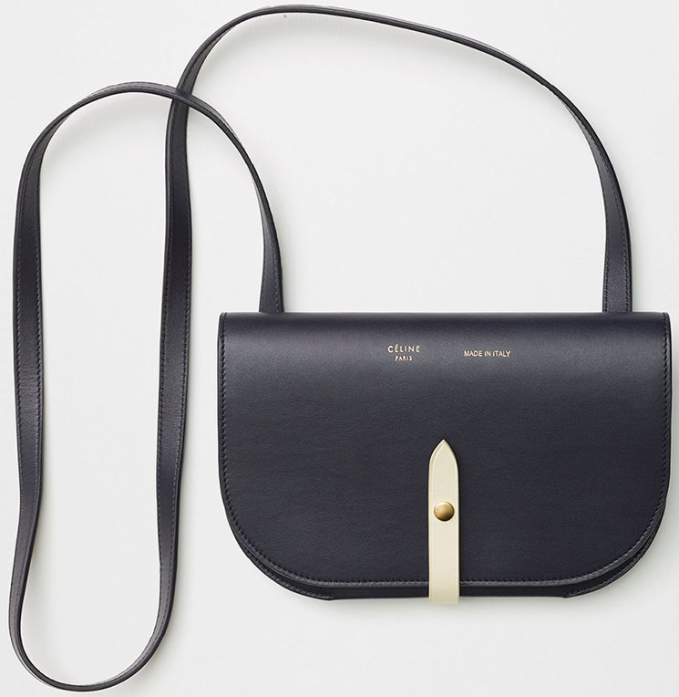 Celine Strap Clutch On Strap | Bragmybag