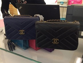A-Closer-Look-Chanel-Diagonal-Quilted-Flap-Bag-thumb