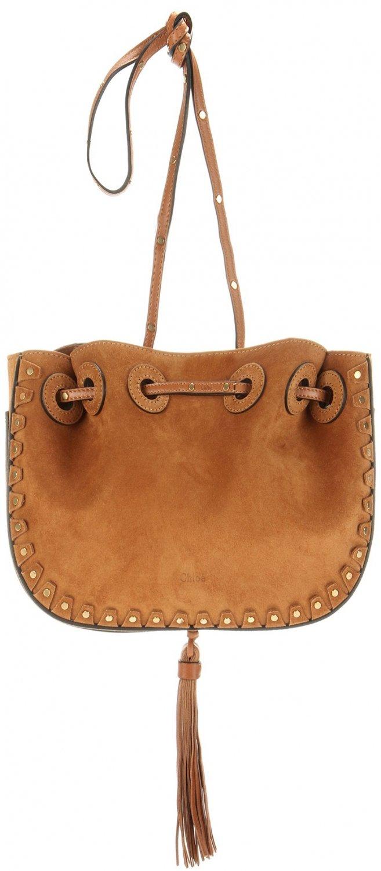 Chloe Inez Bag – Bragmybag 22838dccc17a6