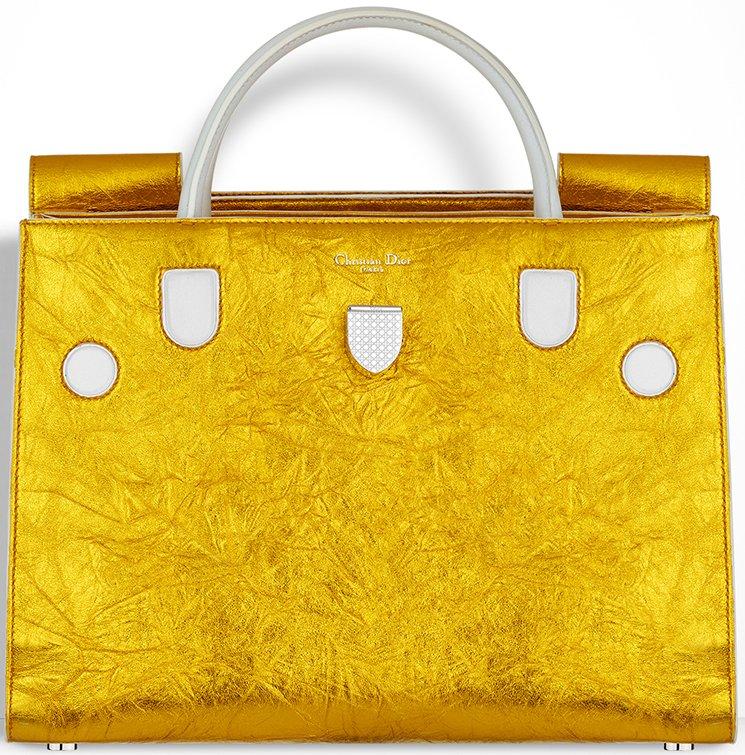 Dior-Diorever-Bag-10
