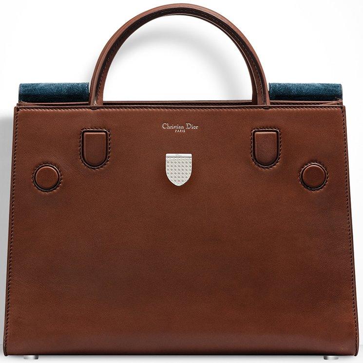 Dior-Diorever-Bag-11