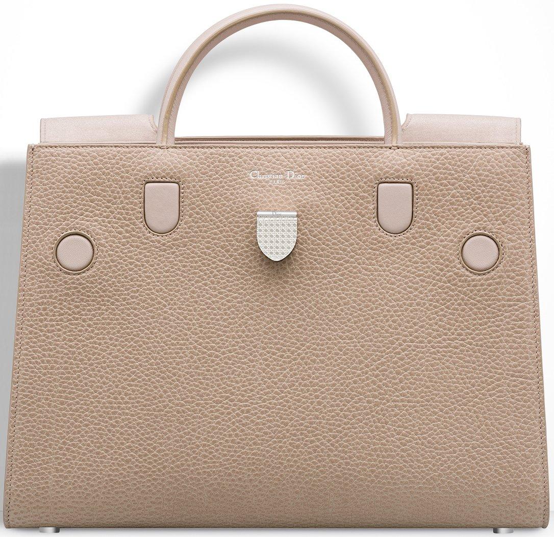 Dior-Diorever-Bag-12