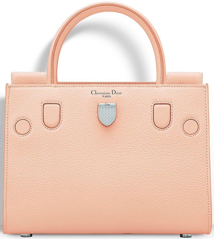 Dior-Diorever-Bag-14