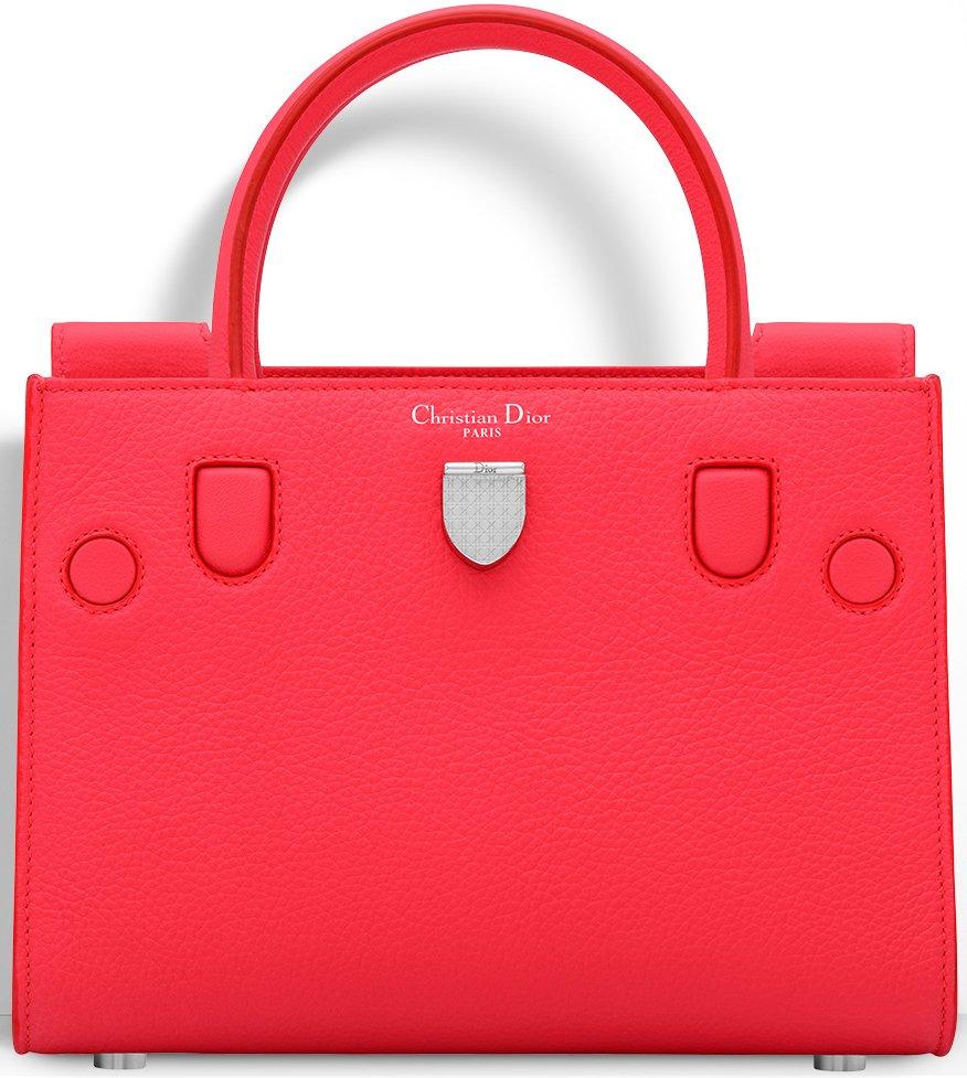 Dior-Diorever-Bag-15