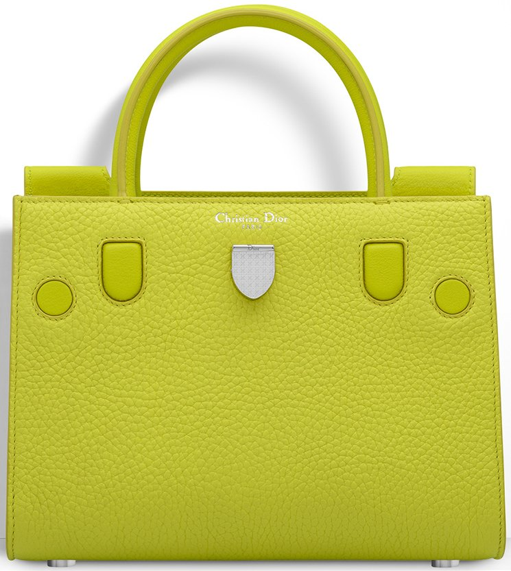 Dior-Diorever-Bag-16