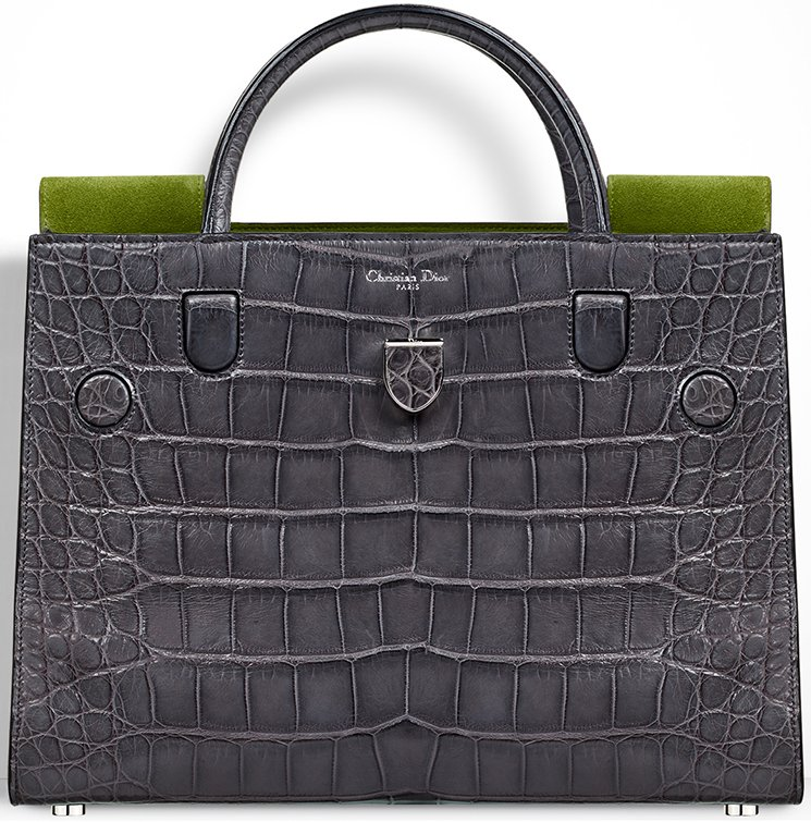 Dior-Diorever-Bag-17