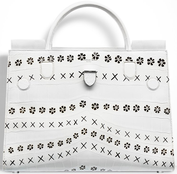 Dior-Diorever-Bag-18