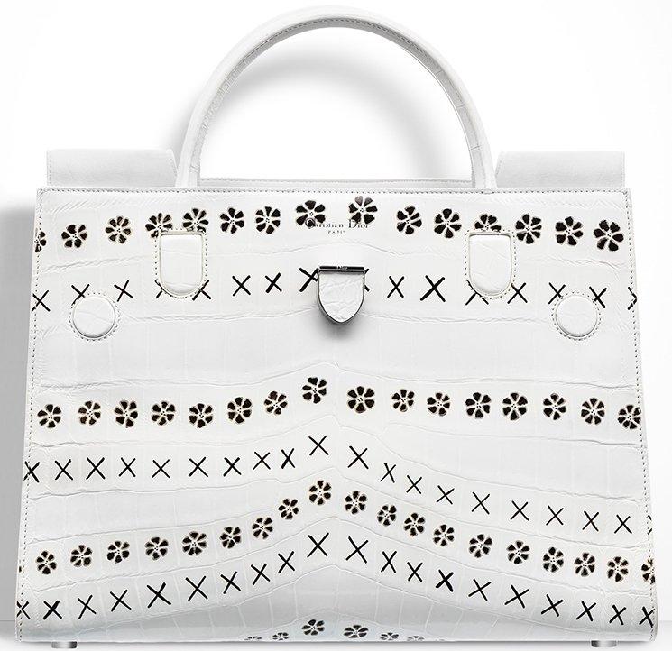 Dior-Diorever-Bag-19