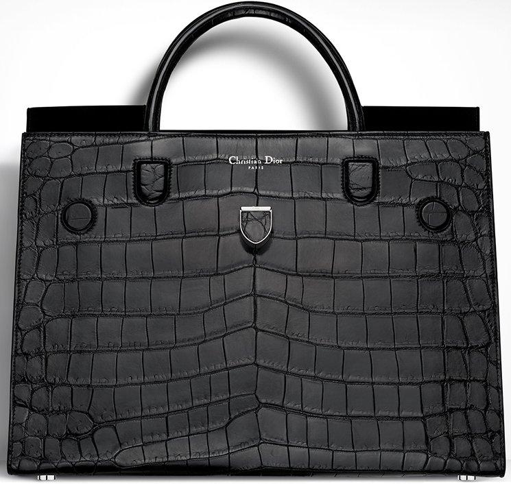 Dior-Diorever-Bag-20