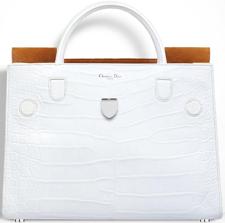 Dior-Diorever-Bag-21