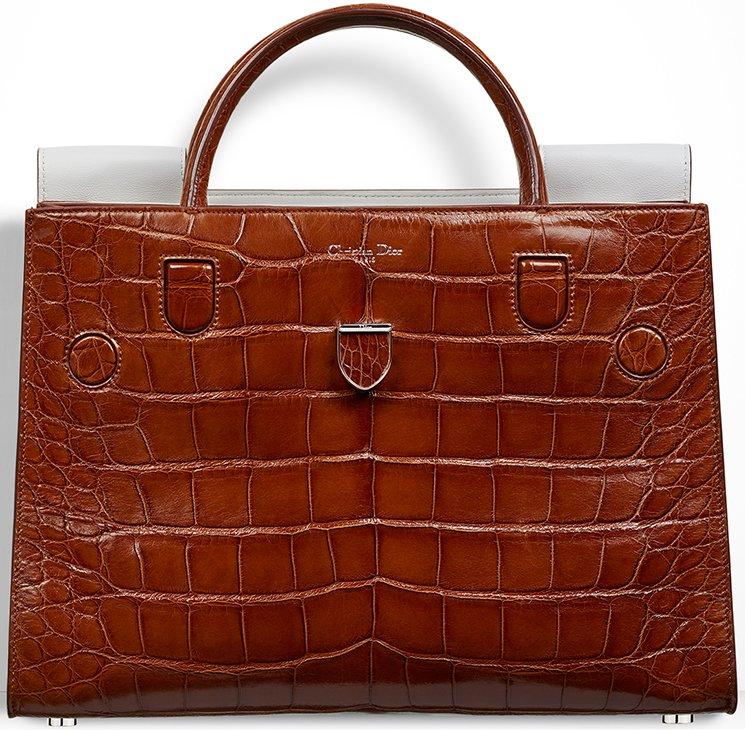 Dior-Diorever-Bag-22