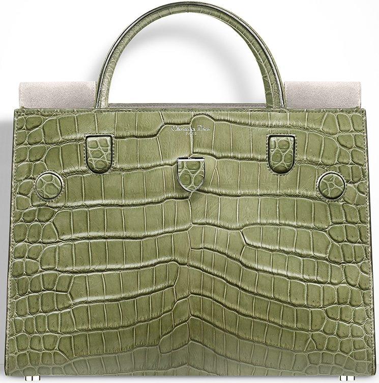 Dior-Diorever-Bag-23