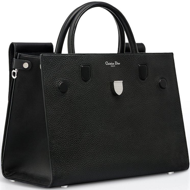 Dior-Diorever-Bag-24