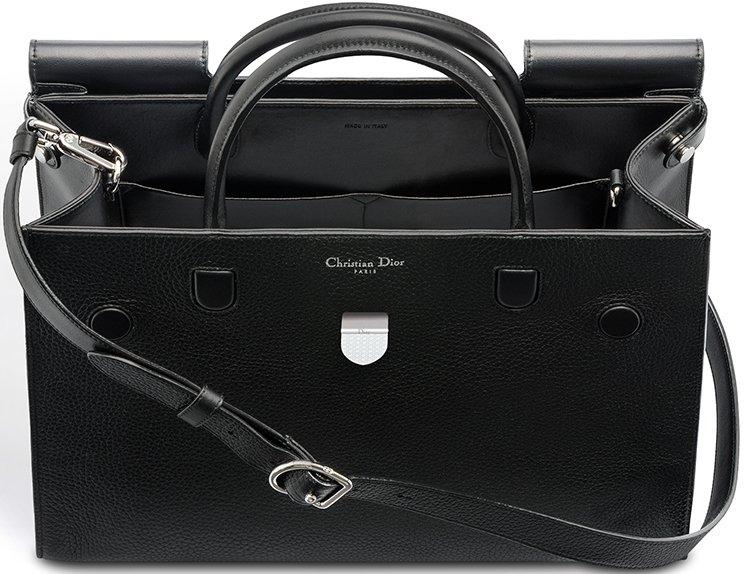 Dior-Diorever-Bag-26