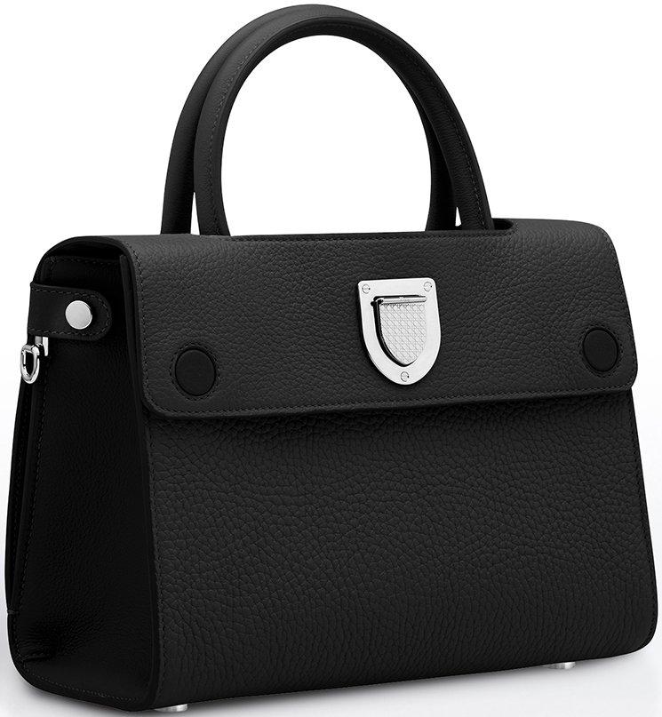Dior-Diorever-Bag-28