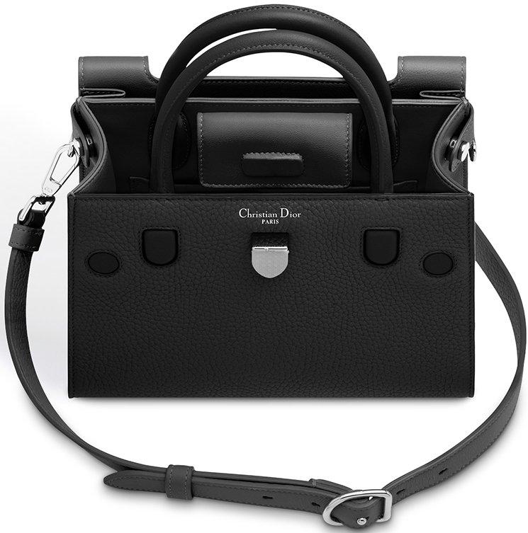 Dior-Diorever-Bag-29