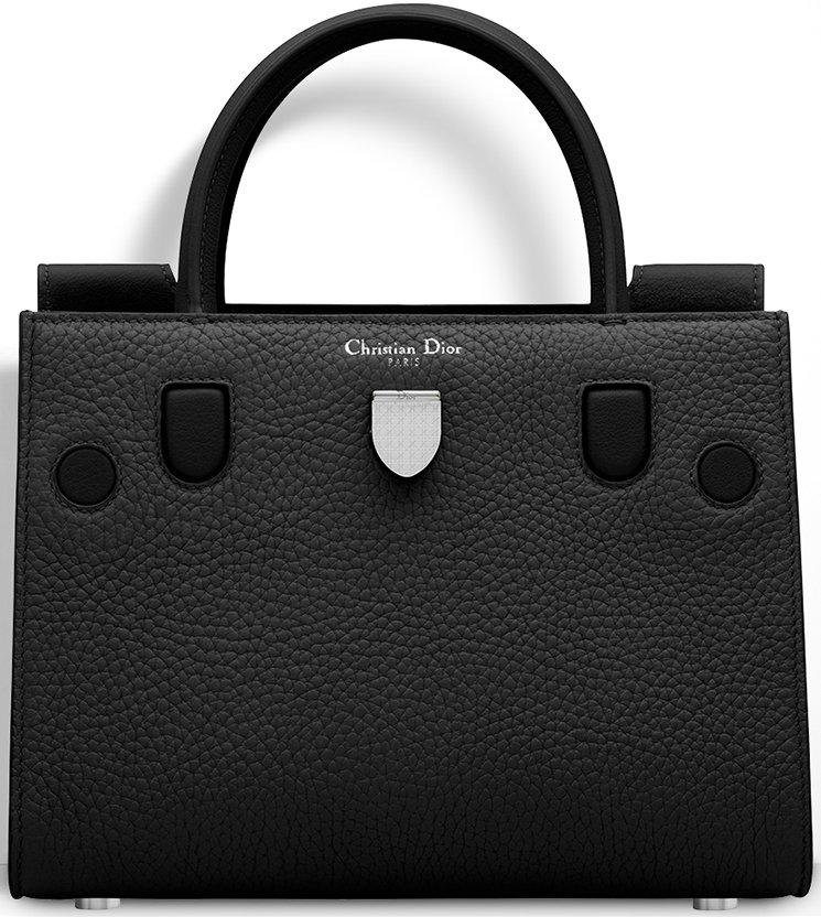 Dior-Diorever-Bag-4