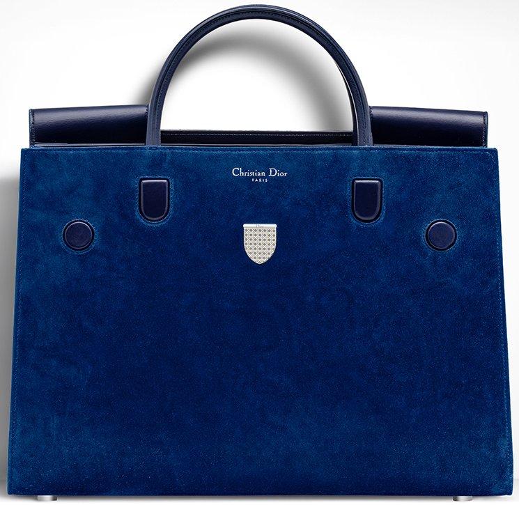Dior-Diorever-Bag-5