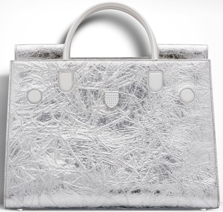 Dior-Diorever-Bag-6