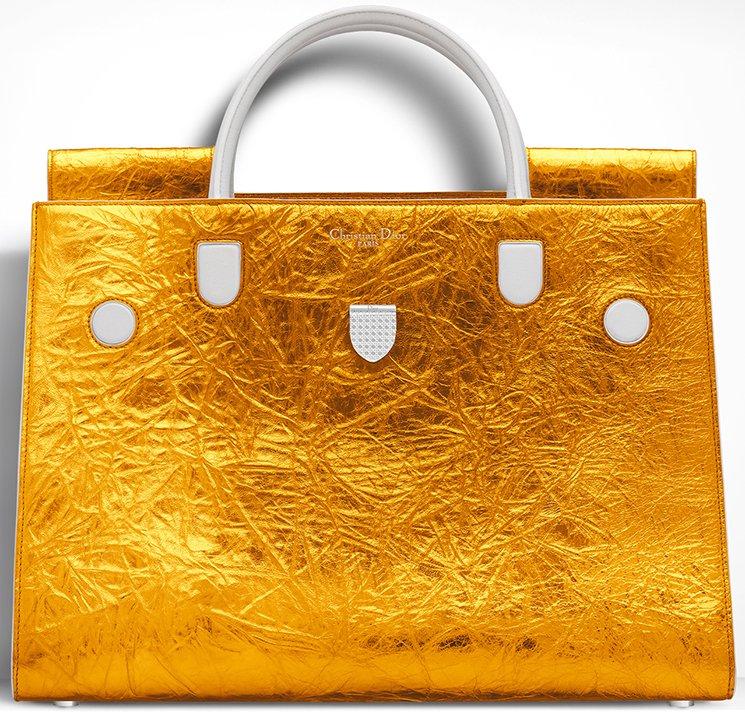 Dior-Diorever-Bag-7