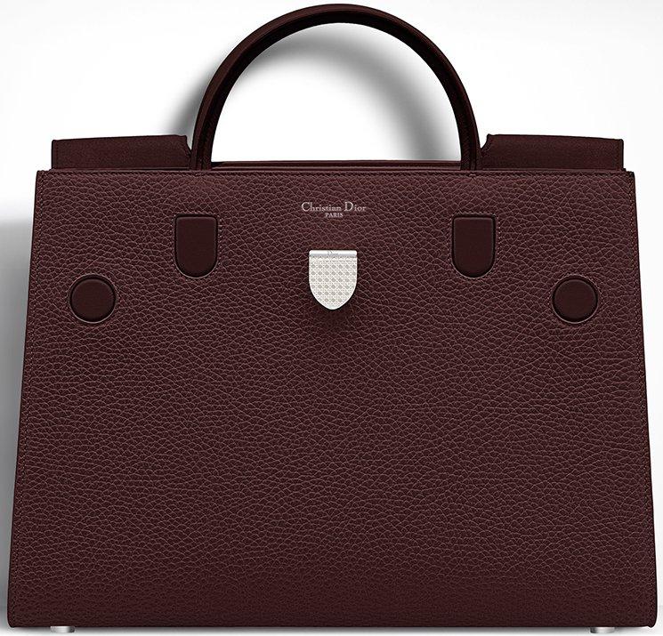 Dior-Diorever-Bag-8