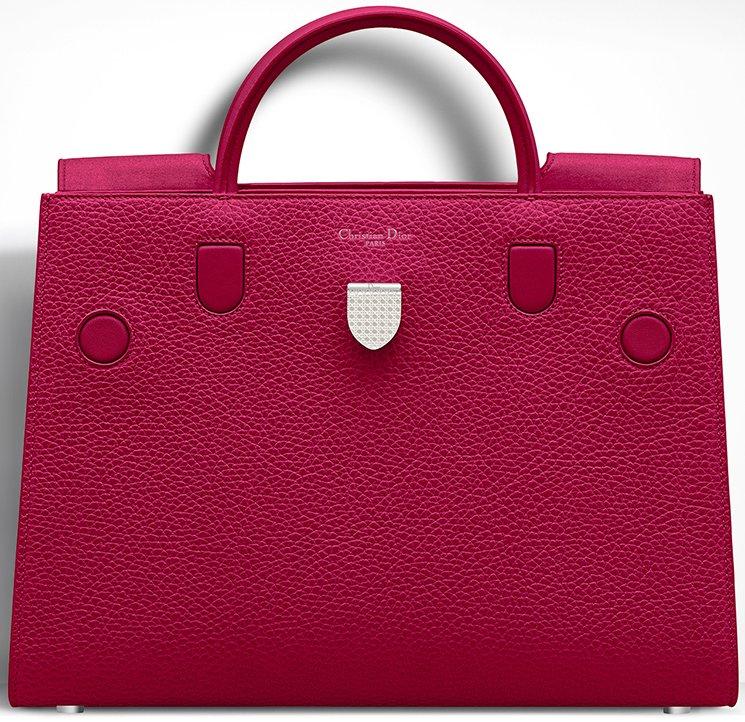 Dior-Diorever-Bag-9