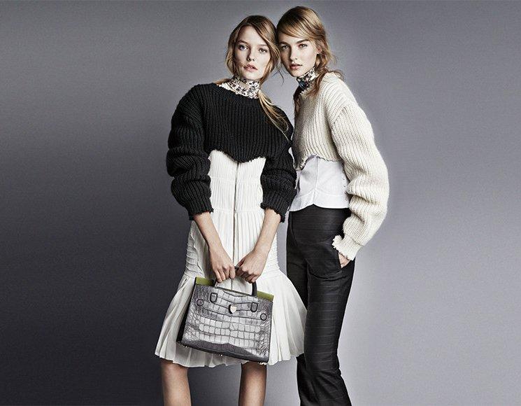 Dior-Diorever-Bag