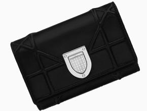 Diorama-Elancee-Wallet-thumb