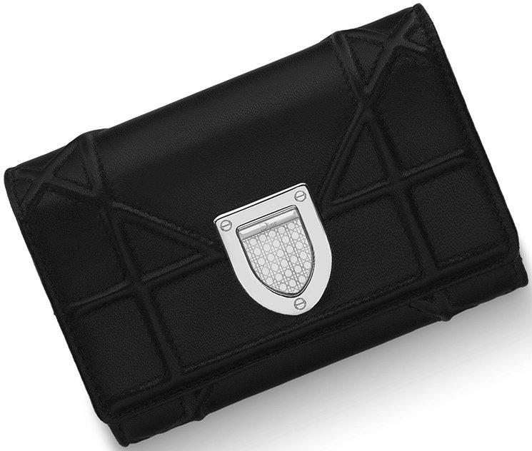Diorama-Elancee-Wallet