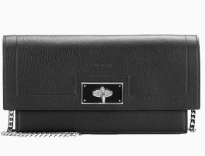 Saint-Laurent-Bijoux-Serpent-shoulder-bag-thumb