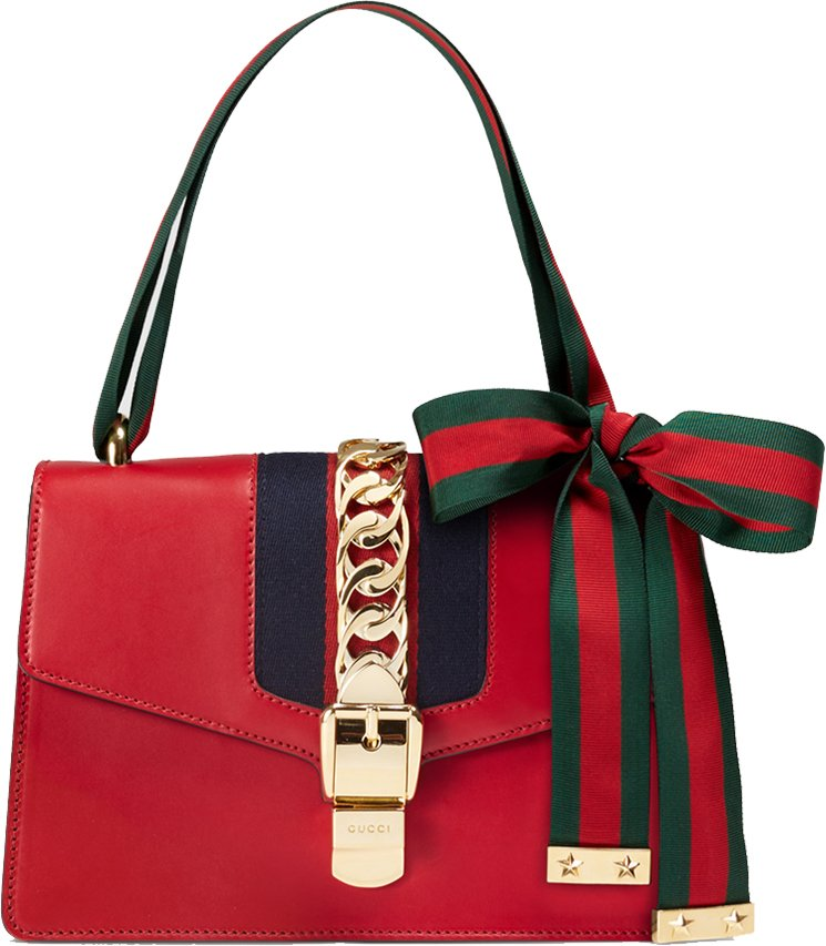 gucci bags Find great deals on ebay for gucci tote bag and burberry tote bag shop with confidence.