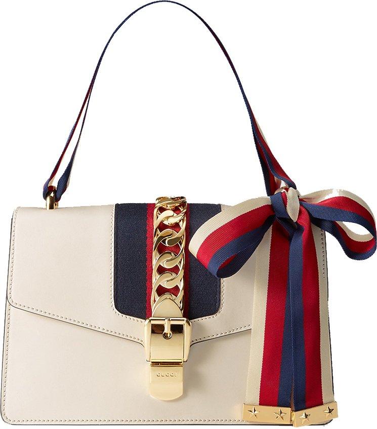 sylvie celine handbags